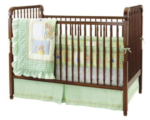 Onsafety 635 000 Dorel Asia Cribs Recalled Pose