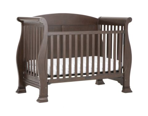 635 000 Dorel Asia Cribs Recalled Pose Suffocation And Strangulation Hazard