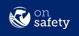 OnSafety