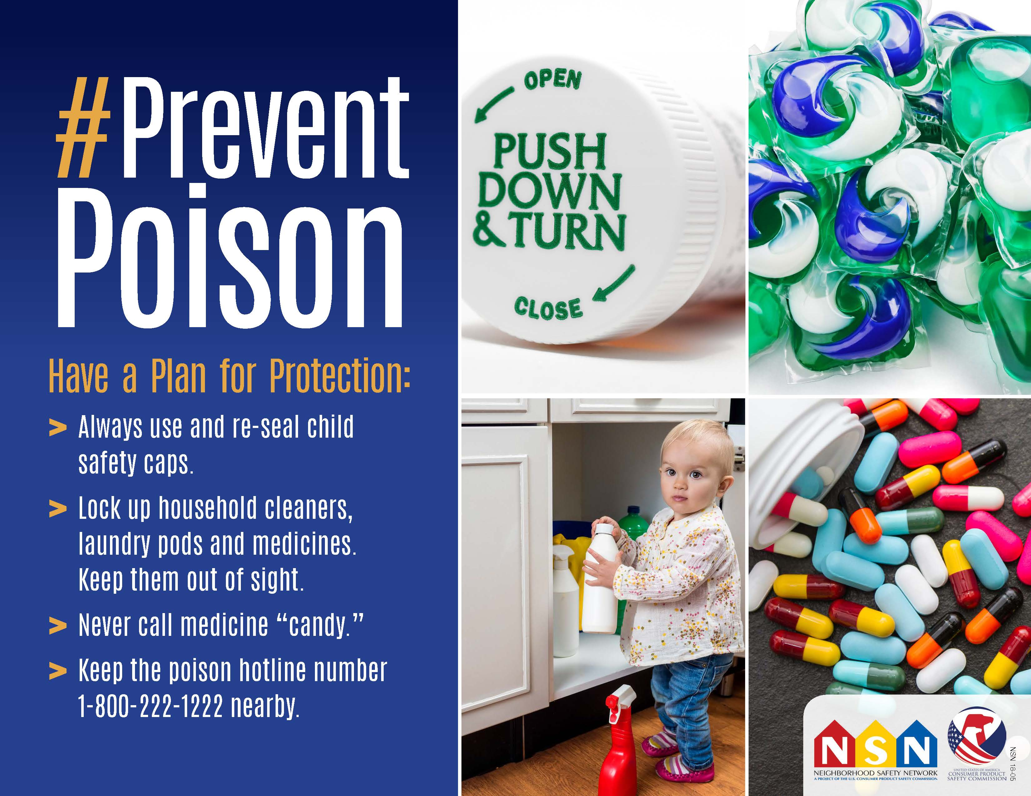 household safety preventing poisoning for parents - HD3300×2550