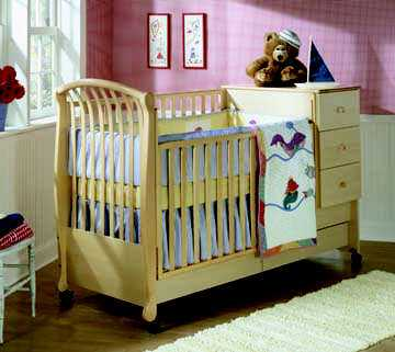 100 babi italia convertible crib convertible cribs 4 in 1 c