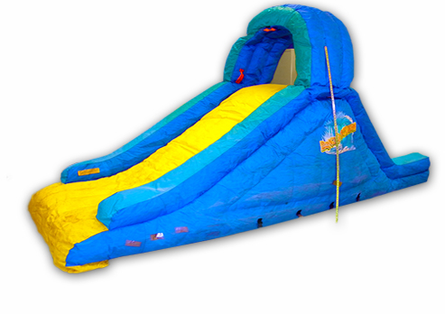 death severe neck injuries prompt pool slide recall - Inflatable Pool Slide