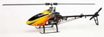 Horizon Hobby Recalls Remote Controlled Model Helicopters