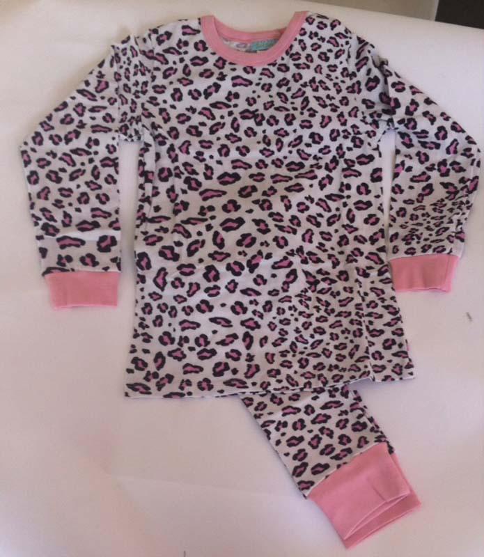BedHead Children's Pajamas