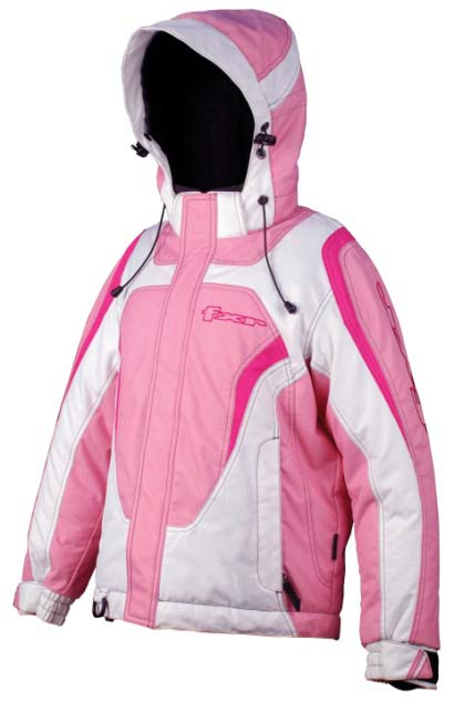 FXR Factory Racing Children's Outerwear