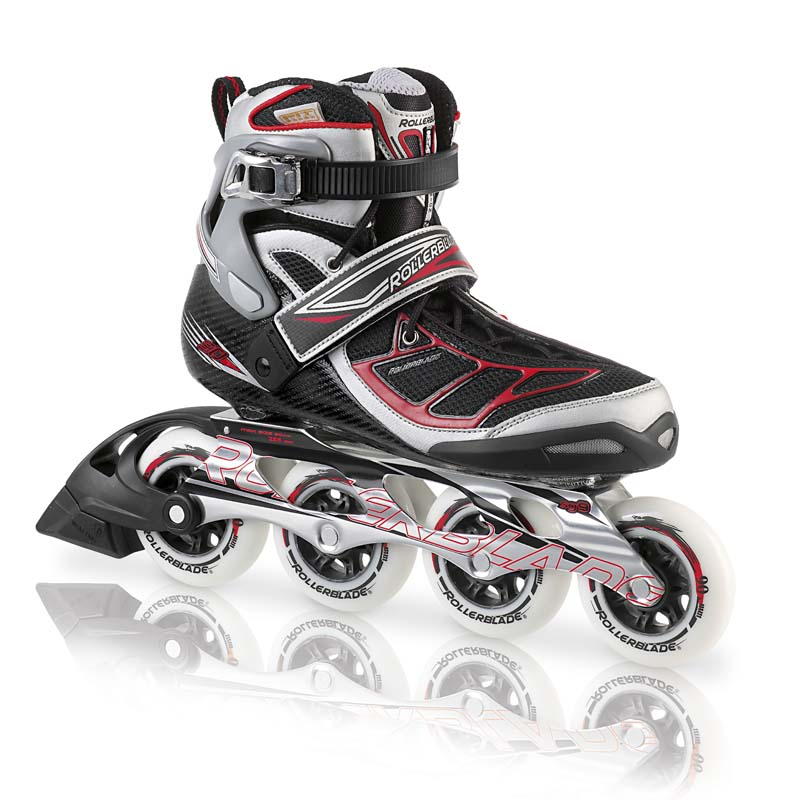 Photo1RollerbaldeTempest90Mens07302200741LARGE