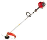 Gas Trimmers Recalled by efco