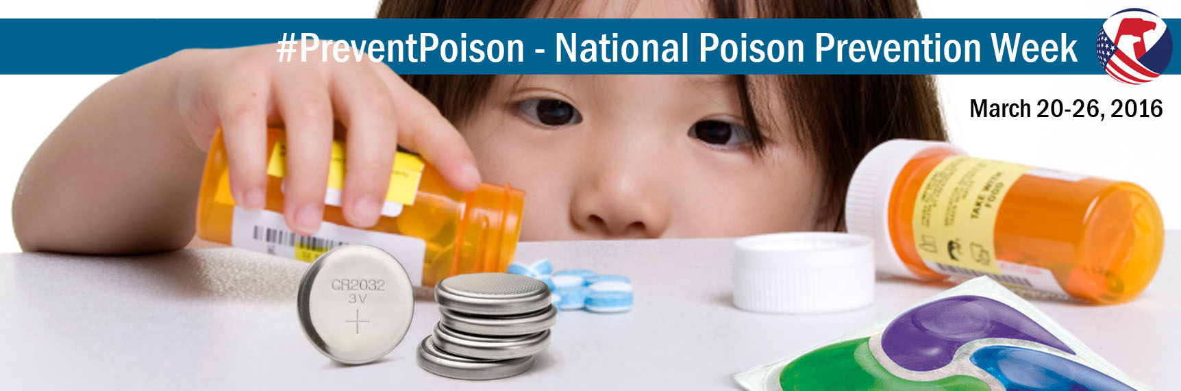 NPPW16 #PoisonPrevention