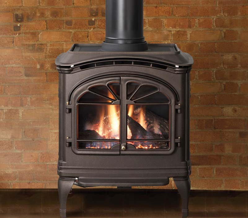 hearthandhomefireplace