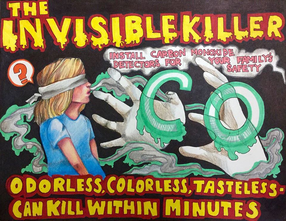 invisible_killer