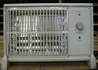 space_heater_320