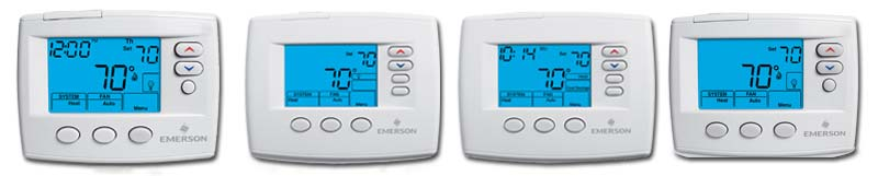 whiterodgersthermostats